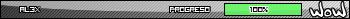 al3x Userbar