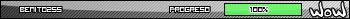 benito255 Userbar