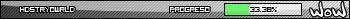 hdstryOwrld Userbar