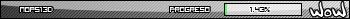 n0ps13d Userbar