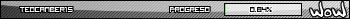 teocanber15 Userbar